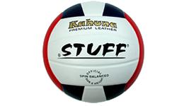 KahunaStuffVball 260x150