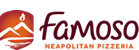 Sponsor_FamosoPizzeria_Logo_H50